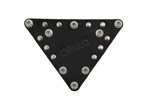 harness with rivets e1572758992607